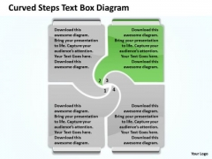 Business Process Workflow Diagram Examples Templates 2010 PowerPoint
