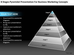 Business Strategy Execution Ppt Personal Plan Template PowerPoint Slides