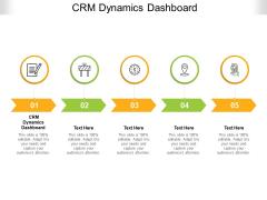 CRM Dynamics Dashboard Ppt PowerPoint Presentation File Slide Cpb Pdf