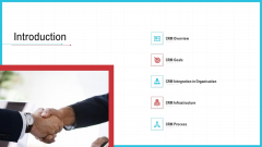 CRM Introduction Ppt Icon Format Ideas PDF