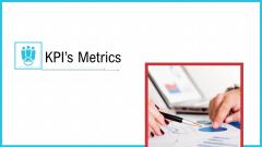 CRM Kpis Metrics Ppt Outline Background Designs PDF