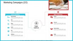 CRM Marketing Campaigns Email Ppt Ideas Deck PDF