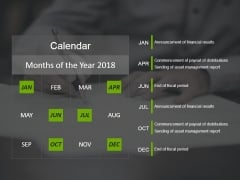 Calendar Ppt Powerpoint Presentation Outline Portfolio
