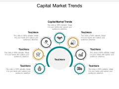 Capital Market Trends Ppt PowerPoint Presentation Layouts Microsoft Cpb
