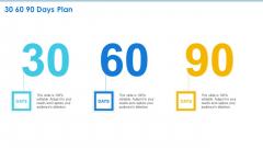 Case Competition Petroleum Sector Issues 30 60 90 Days Plan Ppt Portfolio Brochure PDF