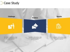 Case Study Checklist Ppt PowerPoint Presentation Professional Graphics Pictures