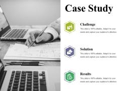 Case Study Ppt PowerPoint Presentation File Design Ideas