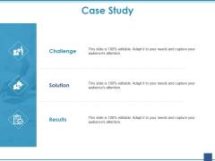 Case Study Ppt PowerPoint Presentation File Design Inspiration