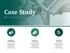 Case Study Ppt PowerPoint Presentation Infographic Template Inspiration