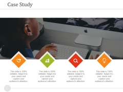 Case Study Ppt PowerPoint Presentation Infographics Graphics Tutorials