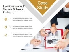 Case Study Ppt PowerPoint Presentation Infographics Maker