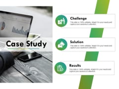 Case Study Ppt PowerPoint Presentation Inspiration Clipart Images