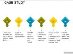 Case Study Ppt PowerPoint Presentation Portfolio Clipart