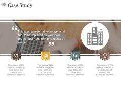 Case Study Ppt PowerPoint Presentation Portfolio Layout Ideas