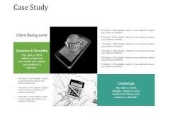 Case Study Ppt PowerPoint Presentation Professional Portrait