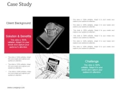Case Study Ppt Powerpoint Presentation Summary Design Inspiration