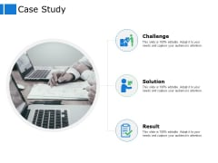 Case Study Solution Ppt Powerpoint Presentation Model Background Images