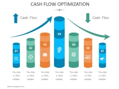 Cash Flow Optimization Ppt PowerPoint Presentation Inspiration Example Introduction