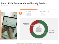 Challenges And Opportunities For Merchant Acquirers Point Of Sale Terminal Market Share By Product Rules PDF