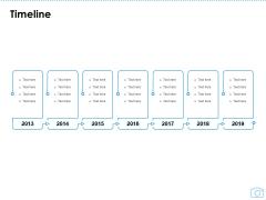 Cinematography Project Proposal Timeline Ppt Summary Design Ideas PDF