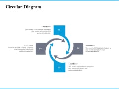 Circular Diagram Rules PDF