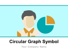 Circular Graph Symbol Business Ideation Employee Analysis Financial Analysis Ppt PowerPoint Presentation Complete Deck