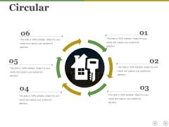 Circular Ppt PowerPoint Presentation Ideas Mockup