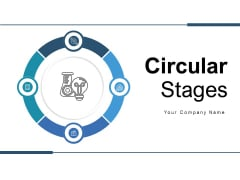Circular Stages Engagement Improvement Ppt PowerPoint Presentation Complete Deck
