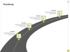 Civil Contractors Roadmap Ppt Portfolio Gallery PDF