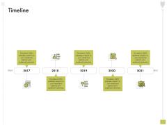 Civil Contractors Timeline Ppt Layouts Clipart Images PDF