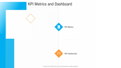 Civil Infrastructure Designing Services Management Kpi Metrics And Dashboard Topics PDF