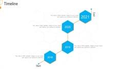 Civil Infrastructure Designing Services Management Timeline Professional PDF