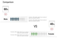 Client Onboarding Framework Comparison Information PDF