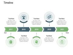 Client Onboarding Framework Timeline Ppt Gallery Show PDF