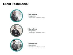 Client Testimonial Teamwork Communication Ppt PowerPoint Presentation Professional Icon