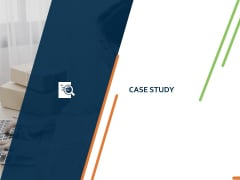 Closed Loop Supply Chain Management Case Study Ppt Styles Summary PDF