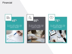 Cloud Based Marketing Financial Ppt PowerPoint Presentation Gallery Design Inspiration PDF