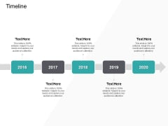 Cloud Based Marketing Timeline Ppt PowerPoint Presentation Infographics Inspiration PDF