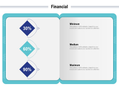 Cloud Managed Services Pricing Guide Financial Ppt Gallery Example Topics PDF