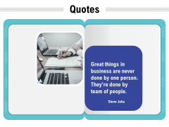 Cloud Managed Services Pricing Guide Quotes Ppt Portfolio Clipart Images PDF