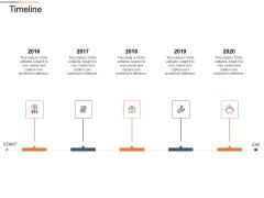 Cloud Services Best Practices Marketing Plan Agenda Timeline Infographics PDF