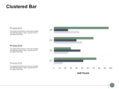 Clustered Bar Finance Investment Ppt PowerPoint Presentation Layouts Summary