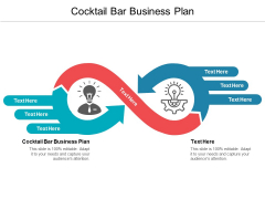 Cocktail Bar Business Plan Ppt PowerPoint Presentation Icon Background Designs Cpb Pdf