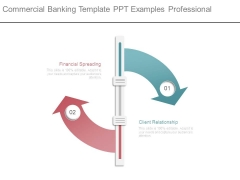 Commercial Banking Template Ppt Examples Professional