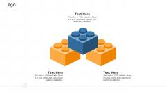 Commodity Unique Selling Proposition Lego Formats PDF