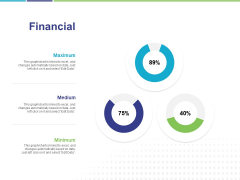 Commodity Up Selling Financial Ppt Ideas Shapes PDF