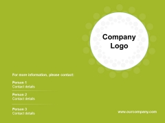 Company Logo Ppt PowerPoint Presentation Summary Introduction