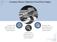 Company Mission Statement Ppt PowerPoint Presentation Background Images