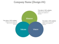 Company Name Design 4 Ppt PowerPoint Presentation Picture