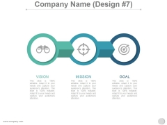 Company Name Design 7 Ppt PowerPoint Presentation Infographics